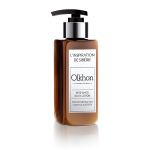 Perfumed Body Lotion Olkhon, 230 ml 409851