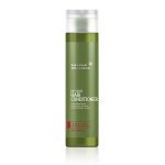 Siberian Wellness. Reviving Hair Conditioner, 250 ml 404786