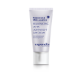 Experalta Platinum. Rejuvenating ultra lightweight day cream, 7 ml