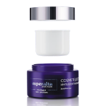 Experalta Platinum. Cosmetellectual Cream (with refill), 50 ml 413494