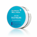 Siberian Wellness.  Enzyme Face Peeling, 50ml